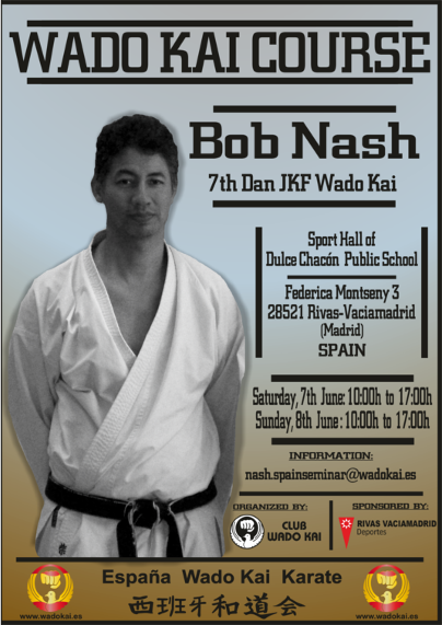 CURSO BOB NASH english mini.png
